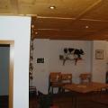 Restaurant zum Talgarten